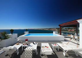 Properties for sale in Doncella Beach
