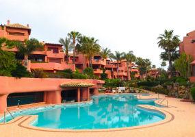 Properties for sale in Menara Beach